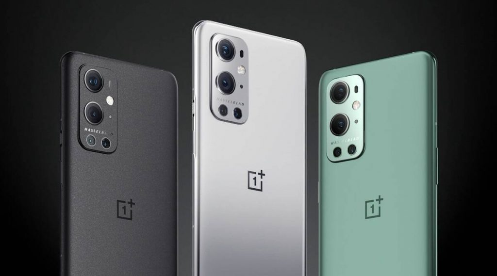Oneplus Nord 2 Launch 22nd July 2021
