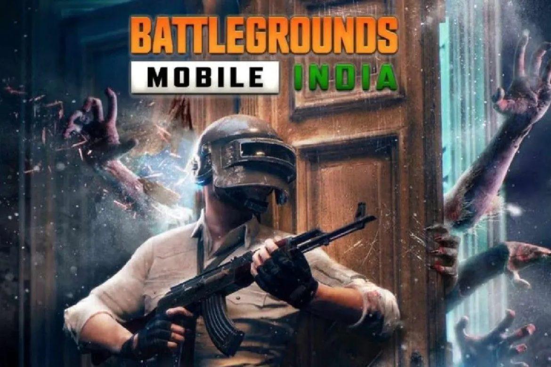 BGMI IOS India Launch Date Confirmed