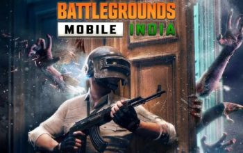 Battleground Mobile India For IOS India Launch Date is Confirmed – Pubg