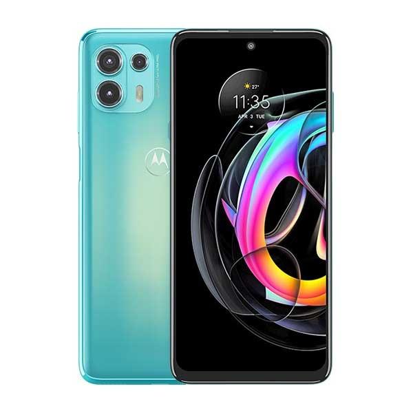 Motorola Edge 20 Lite Price in India