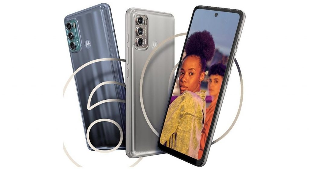 Motorola moto g60s Price Features Launch Date