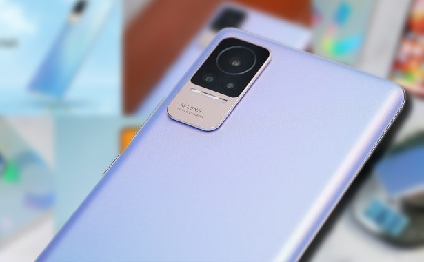 Xiaomi CIVI launched with a 32MP selfie camera