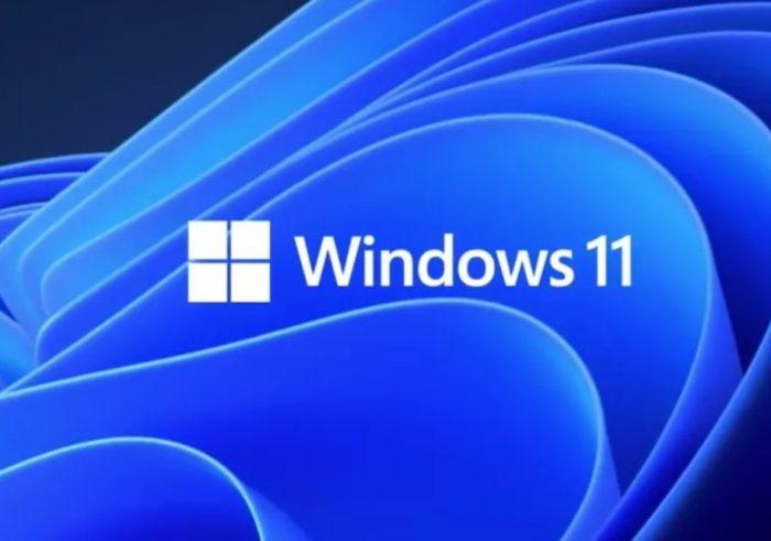 Windows 11 update worse for AMD processors